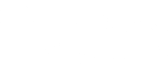 Talking Statues Manchester